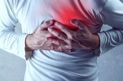 طراحی سیستم پایش و پیشبینی ایست ناگهانی قلب