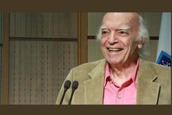 پیام تسلیت مدیرعامل خانه هنرمندان برای درگذشت نجف دریابندری
