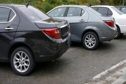 به گفته «باما» خودروسازان چه برنامهای برای پیشفروش ۹۹ دارند؟