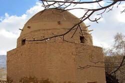 زلزله آسیبی به بناهای تاریخی مانه و سملقان وارد نکرد