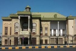 اماکن فرهنگی و تاریخی زنجان در نوروز ۱۴۰۰ دایر است