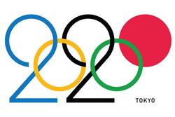 کمپ مجازی بازیهای المپیک ۲۰۲۰ از ۲۴ خرداد آغاز میشود