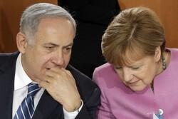 نقش آلمان و سوئیس در حمایت از تل آویو در پرونده «تبادل اسرا» با حماس