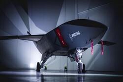 رونمایی استرالیا از پهپاد نظامی با قابلیت هدایت خودکار هوش مصنوعی