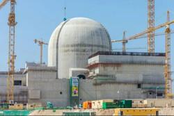 روابط پنهانی هستهای عربستان و چین؛ آیا سعودی به بمب میرسد؟