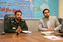 عملیات اجرایی ۲۷۰ پروژه محرومیت زدایی در قزوین کلید می خورد