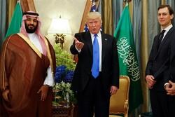 برنامه هستهای عربستان و سیاه بازی آمریکاییها/ نظارت ضعیف آژانس بر یک برنامه پیشرفته اتمی