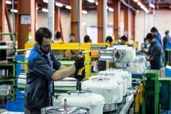 نقش تشکلهای صنفی قزوین در حوزه تولید و صنعت پررنگ میشود