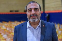 ایجاد مرکز جامع درمان اعتیاد در استان فارس