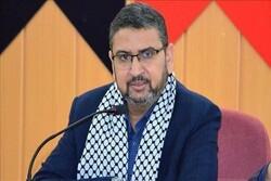 زيارة نتنياهو للسعودية خطيرة وإهدار لحقوق فلسطين