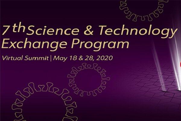 Iran's Mustafa science, technology foundation to convene virtual summit to synergize COVID-19 responses