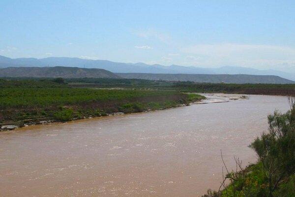 لزوم رهاسازی ۳۰ میلیون متر مکعب آب در بستر رودخانه قزل اوزن
