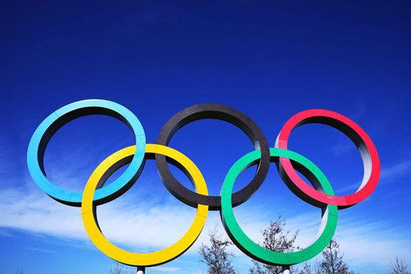IOC: Covid-19 aşısı olsa da olmasa da Tokyo 2020 yeniden ertelenmez