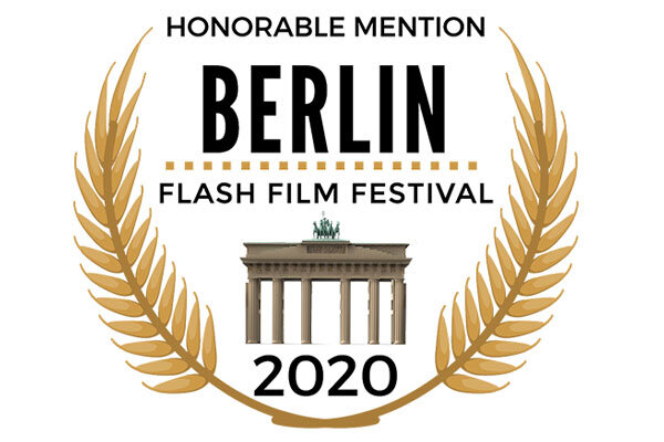 'There Will be Spring' wins at Berlin Flash filmfest.