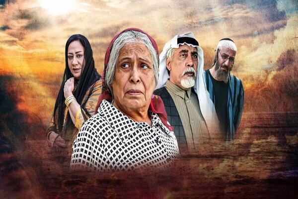 """مسلسل """"إم هارون""""/ خطوة تطبيعية متقدمة في ظل استياء شعبي وعربي"""