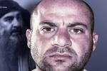 جایزه ۱۰ میلیون دلاری واشنگتن برای افشای محلِ اختفای سرکرده داعش