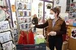 فرانس کا کورونا وائرس پر کنٹرول پانے کا اعلان