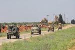 Suriye'de Rus ve Türk askerleri yaralandı