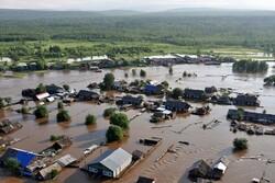 Iran voices sympathy with Uzbekistan over recent flood