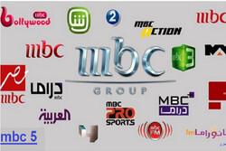 """الـ""""mbc"""" السعودية تصنع من الجلاد ضحية.. وتنبؤات تثير رعب الكيان الصهيوني"""