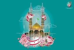 ارسال ۱۱۰ اثر هنری به پویش نذری هنرمندان دفتر تبلیغات اسلامی