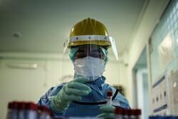Türkiye'den koronavirüs açıklaması