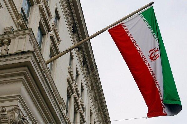 مذاکرات ایران و آمریکا درباره مبادله زندانیان