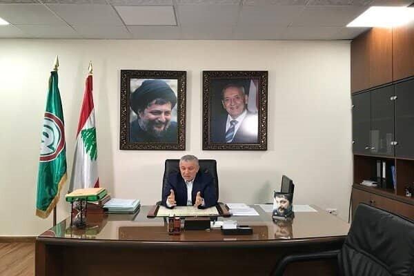 الحل الوحيد لتحرير فلسطين هو الجهاد، و العدو الصهيوني ذاهب إلى زوال