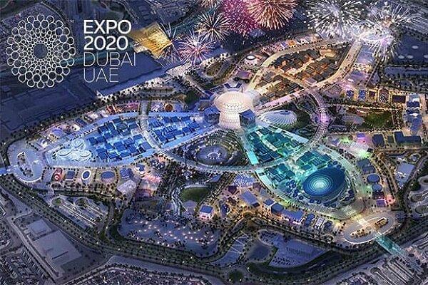 Dubai Expo 2020 postponement to affect UAE economy