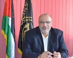 الحضور الجماهيري في القدس صفعة للمطبعين والمتآمرين على حقوق الشعب الفلسطيني