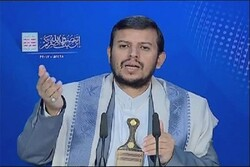 S Arabia, UAE promulgate relations with Israel thru. content of TV series: al-Houthi