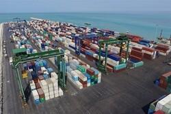 Iran's trade exchanges with Azerbaijan, Turkey 'underway' amid pandemic