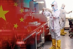 China responds to US allegations about Covid-19