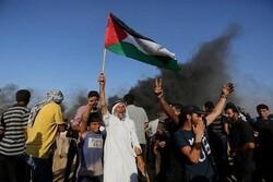 الكيان الصهيوني في إنتظار انتفاضة فلسطينية ثالثة