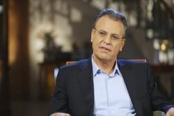 اعلامي عربي شهير: لولا السعودية لانتهت اسرائيل