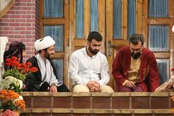 گروه جهادی اسلامشهر در شبکه پنج/ آرزوهای «ننه زبیده» برآورده شد