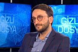 Almanya'nın kararı Hizbullah'ın faaliyetlerini etkilemeyecek