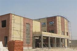 خیران ۲۲۶مدرسه در استان سمنان ساختند/ آجر به آجر طرحی برای افزایش مشارکت