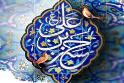 سلوک فعلی، قولی و سیاسی امام مجتبی(ع)/ حسن بن علی؛ الگوی مواسات