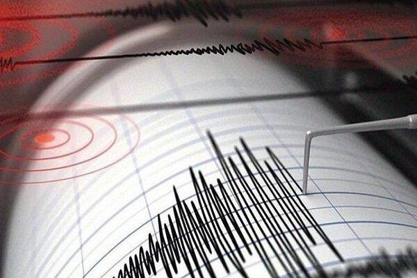5.1-mgnitude quake jolts town near Tehran