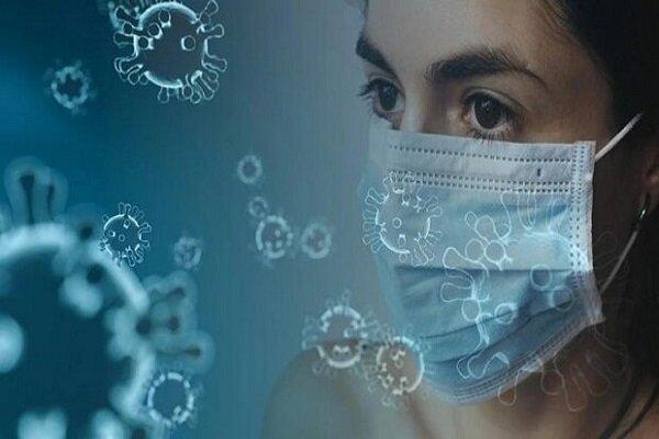 Global coronavirus death toll exceeds 270k