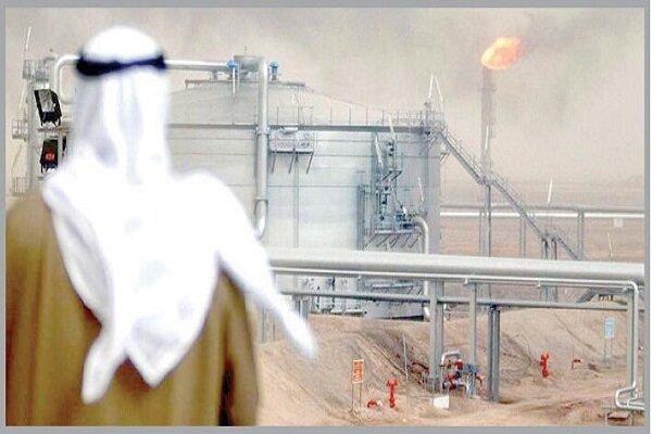 نقش نفت در خروج نظامیان آمریکایی از عربستان/تهدید واشنگتن عملی شد