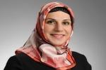 Turkish expert criticizes EU's double Standard toward Islam