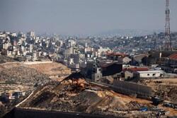 سفر قریب الوقوع وزیر خارجه آمریکا به فلسطین اشغالی