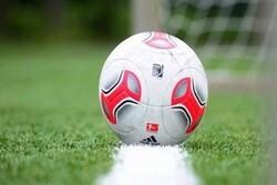 السماح بـ5 تبديلات لفرق كرة القدم في مباريات 2020
