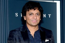 فیلم جدید شیامالان گیشههای آمریکا را گرفت/ هفتمین برد کارگردان