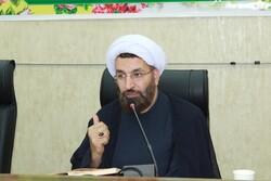 سیره امام حسن(ع) نمونه بارز «مواسات» در اسلام است