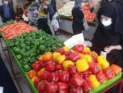عرضه محصول بدون نصب برچسب قیمت در میادین میوه و ترهبار ممنوع است