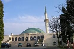 مساجد و اماکن مذهبی از ۱۵ می در اتریش بازگشایی میشوند