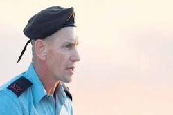 شوک بزرگ به ارتش رژیم صهیونیستی